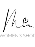 MIA WOMEN'S SHOP