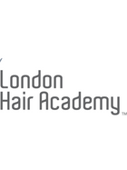 The London Hair Academy