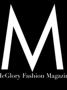 MCGLORY FASHION MAGAZINE