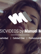 MusicVideos by Manuel Mira