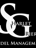 Sharlet Grier Model Management