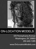On-Location Models