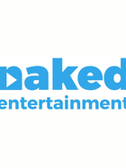 Naked Entertainment
