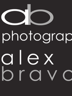 Photographe Alex from États-Unis