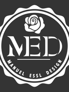 Manuel Essl Design - fashion brand