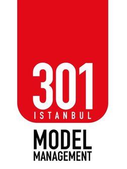 model management istanbul