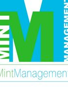MINT Management - NYC ( MINT - NYC )