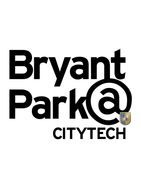 Bryant Park at Citytech