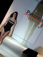 Pasarela Madrid