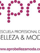 Industry professional epro from Spain