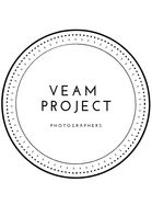 VEAM PROJECT