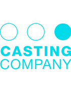Professionnels de l'industrie Casting from France