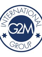 G2M INTERNATIONAL GROUP