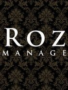 Rozelite Management NYC