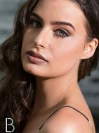 Stephanie Mundy