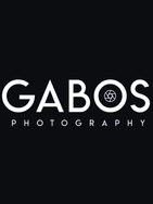 Photographer GABOS from Italy