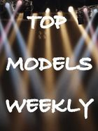 Top Models Weekly