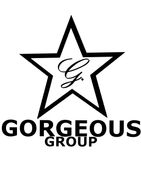 Agency GORGEOUS from United Kingdom