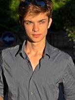 Serhan B