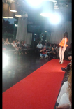 Catwalk Fashion Night Gandia Deskaro Shops
