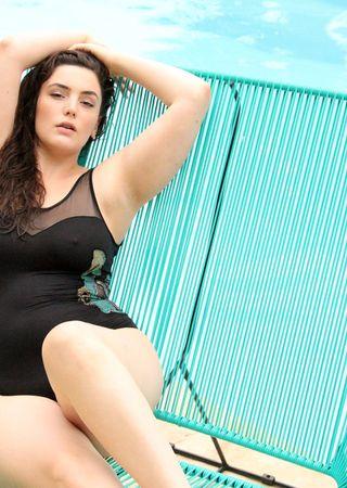 Andréa B