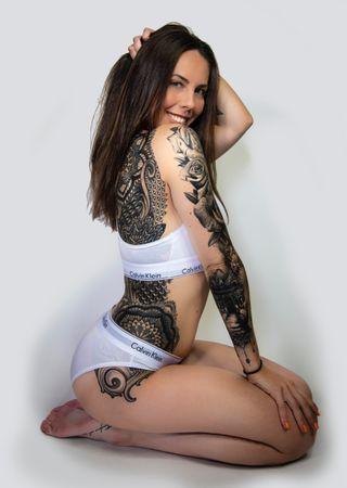 Brianna W