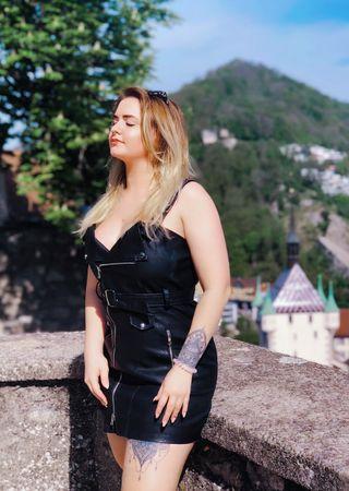 Nathalie K