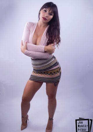 Desiree C