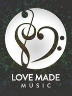 Lovemade Music