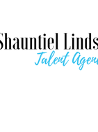 Shauntiel Lindsey Talent Agency