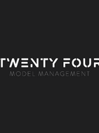 Twenty Four Models