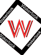 Wakerlook