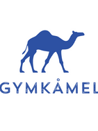 Client/Brand Gymkamel from United Kingdom