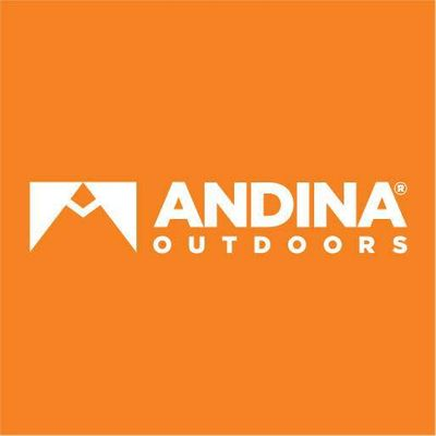 Cliente / Marca  Andina Outodoors from Madrid, Spain