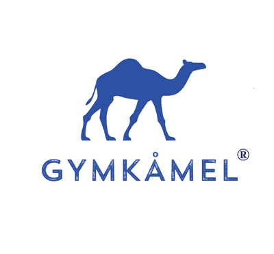 Client/Brand Gymkamel from Manchester, United Kingdom
