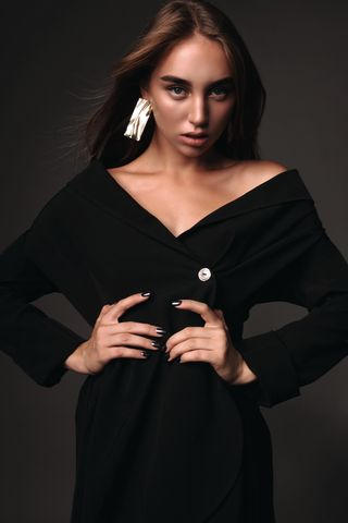 Professional model female model Владислава from Ukraine