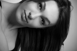 Dominika/Activemodeli...