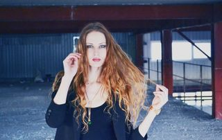Julia Volkova photos
