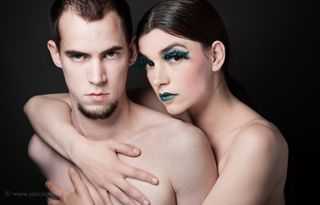 Jacco Zwarst