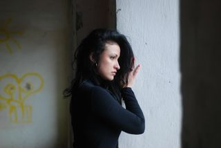 Oksana Bondarenko Nude Photos 17