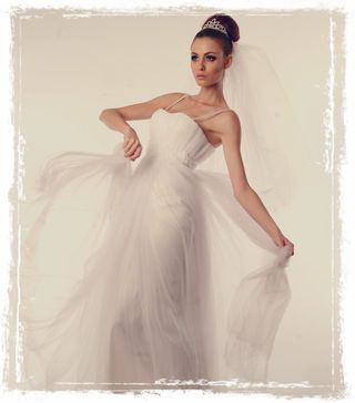 wedding dresses catalogue