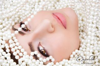 Oezcelik Photography - Beauty Shooting