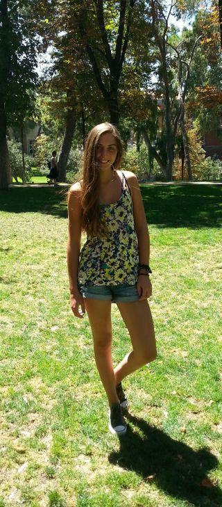 Catarina Correia Nude Photos 41