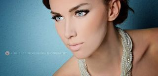 New Face weiblich Model Alina from Kroatien