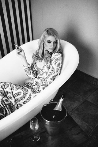modeling : modeling for indian point clothes, catalog, magazine.