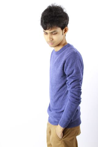 New face male model Fahim from United Kingdom