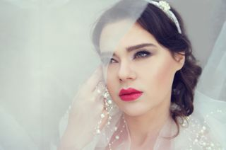 Beauty: Photo Emilia Sokalska