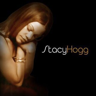 Stacy Hogg