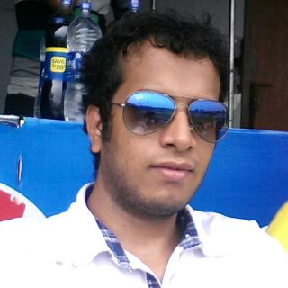 My Photos: At Shere bangla national stadium