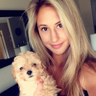 A little of Me